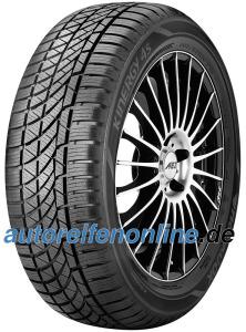 Kinergy 4S H740 155/65 R14 pneus toute saison de Hankook
