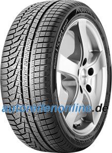 235 45 r18 auto pneus achetez pas cher en ligne autodoc. Black Bedroom Furniture Sets. Home Design Ideas