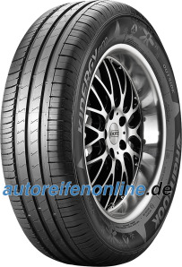 Kinergy Eco K425 155/70 R13 from Hankook passenger car tyres