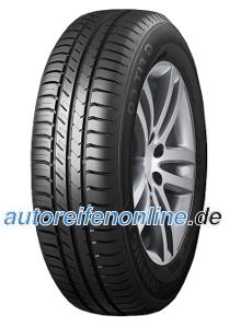 G FIT EQ LK41 185/60 R14 pneus auto de Laufenn