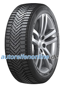 I FIT LW31 155/70 R13 winter tyres from Laufenn
