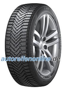 235 45 r18 pneus auto achetez pas cher en ligne autodoc. Black Bedroom Furniture Sets. Home Design Ideas