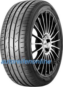 Ventus Prime 3 K125 195/55 R15 pneus auto de Hankook