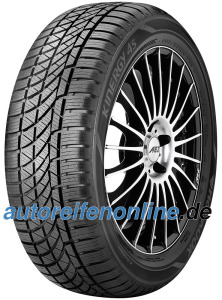 Kinergy 4S H740 145/80 R13 from Hankook passenger car tyres