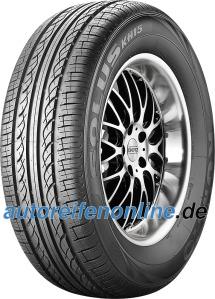 Kumho Car tyres 145/70 R13 1744013
