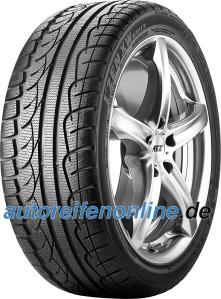Kumho Car tyres 135/70 R15 2106753