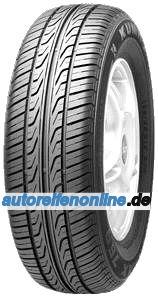 769 185/60 R14 pneus auto de Kumho