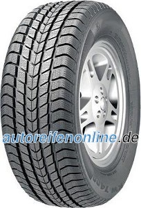 Marshal KW 7400 135/80 R13 2147593 Autotyres