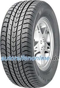 Marshal KW 7400 Winter tyres