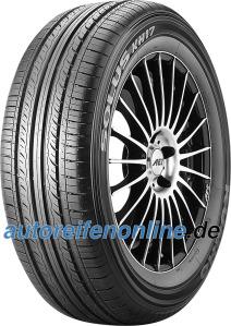 Kumho Solus KH17 145/65 R15 2151803 Autotyres