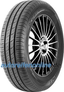 EcoWing ES01 KH27 185/60 R14 neumáticos de coche de Kumho