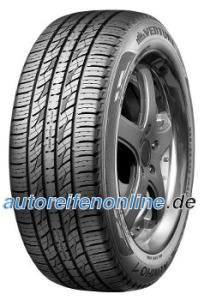 Crugen Premium KL33-Dæk