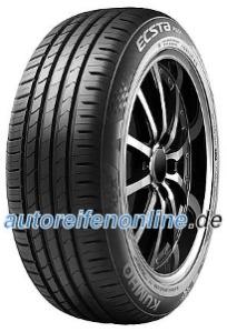 Ecsta HS51 195/55 R15 pneus auto de Kumho