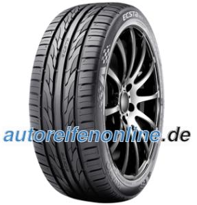 Ecsta PS31 205/40 R17 pneus auto de Kumho
