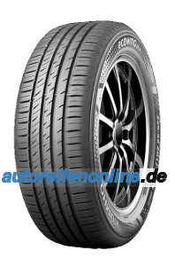EcoWing ES31 175/65 R14 gomme auto di Kumho
