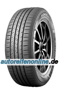 EcoWing ES31 185/60 R14 auto riepas no Kumho
