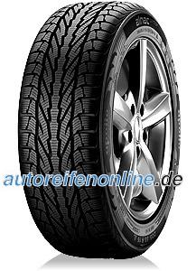 Alnac 4G 195/60 R15 pneus auto de Apollo