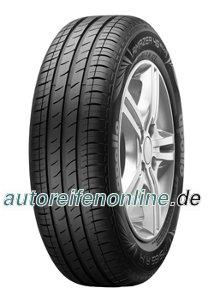Amazer 4G Eco 185/60 R14 osobní pneumatiky od Apollo