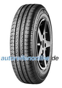 Champiro ECO 155/80 R13 zomerbanden van GT Radial