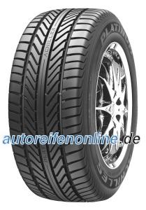 Achilles Platinum 185/60 R14 1AC-185601482-HA000 Autotyres