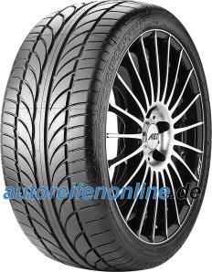 Autobanden Achilles ATR Sport 205/40 ZR17 1AC-205401784-WC010
