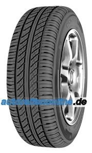 Auto riepas Achilles 122 155/70 R13 1AC-155701375-TV000