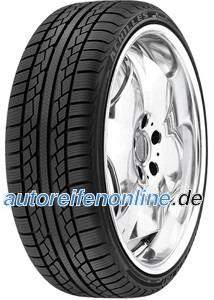 Achilles Winter 101 X 1AC-185601584-T8000 Reifen für Auto